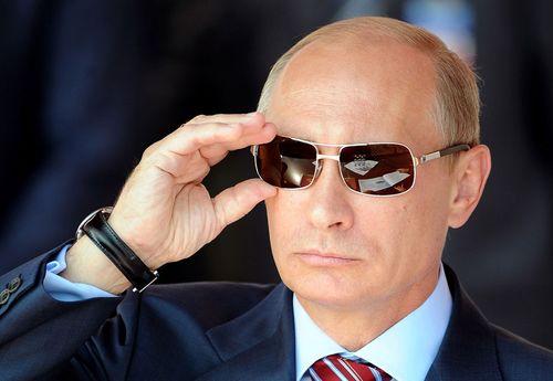 Заявление Путина про отказ строить «Южный поток», вызвало панику в Европе и взлет цен на нефть и газ