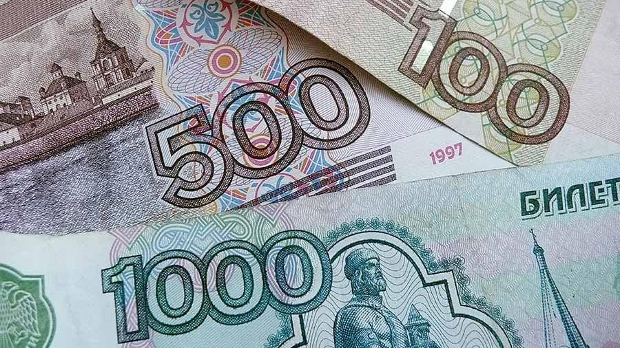 Немецкие СМИ удивлены ростом российской экономики
