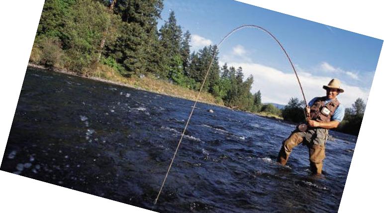 отчет о рыбалке борисов пруд