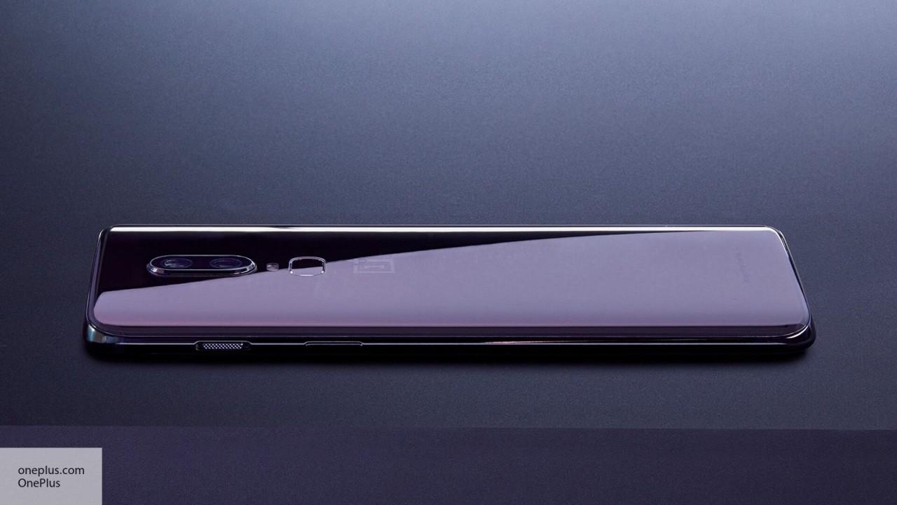 Составлен ТОП-20 лучших смартфонов в мире