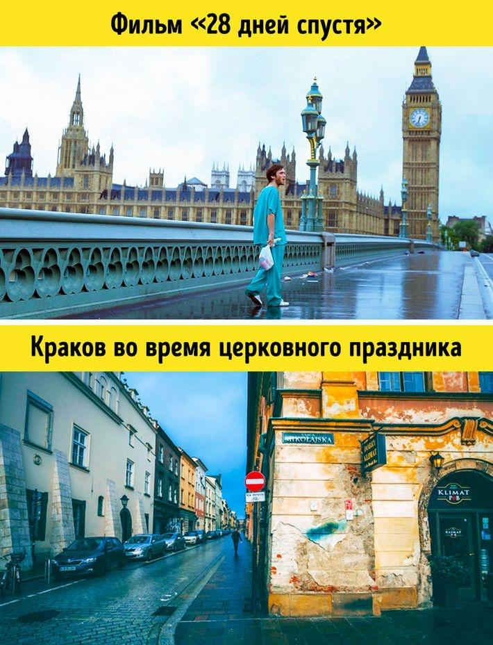 10 удивительных особенностей Польши, которые полезно знать туристам