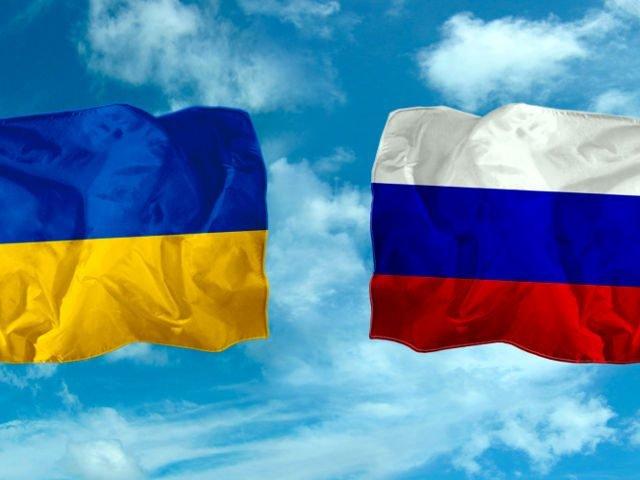 Украинцы ответили на вопрос о войне с Россией