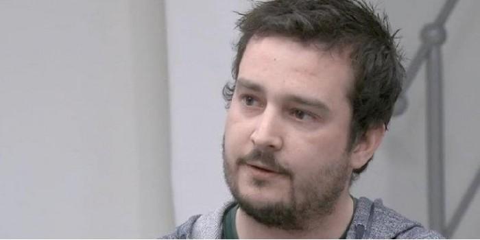 Норвежский политик заявил о чувстве вины перед беженцем, который его изнасиловал