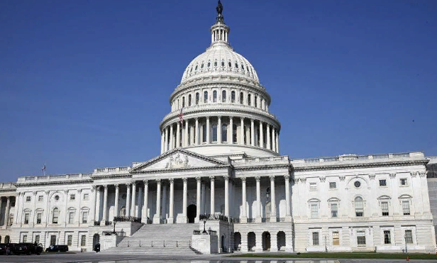 """США разочарованы результатами """"продвижения демократии"""" в России"""