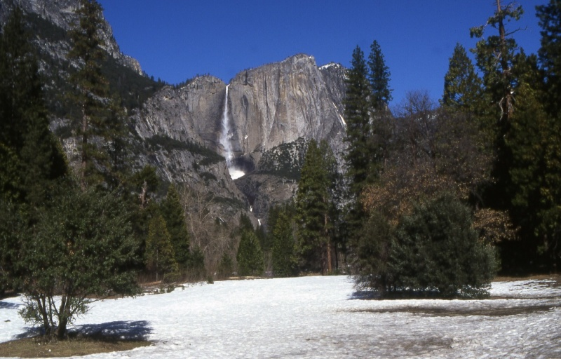Yosemite_Falls2.jpg