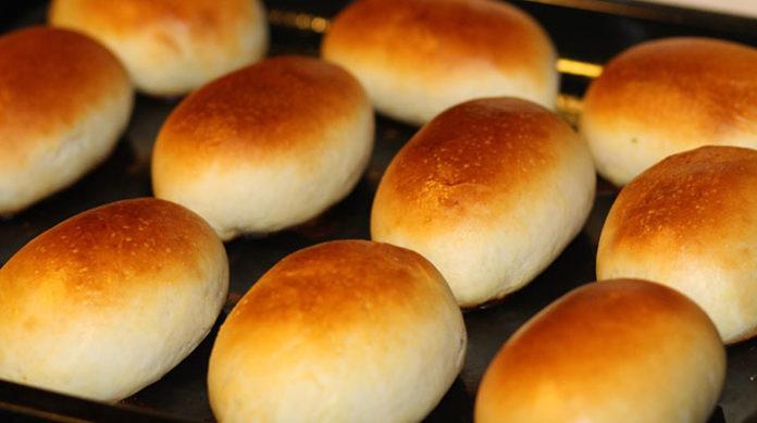 Картинки по запроÑу Рецепт пирожков из дрожжевого теÑта, приготовленных в духовке, которые отлично получаютÑÑ Ð²Ñегда
