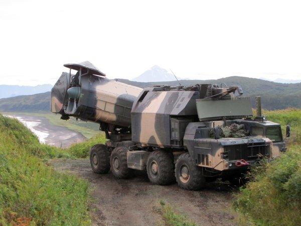 Эксперты НАТО: Один приказ П…