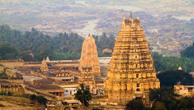 Индия, Карнатака, Хампи вопросы и ответы, индия, интересно, интернет, поиск, факты