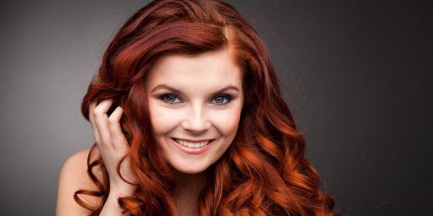 Витамины для волос: какие выбрать и как применять