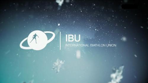 IBU отреагировал на прекраще…