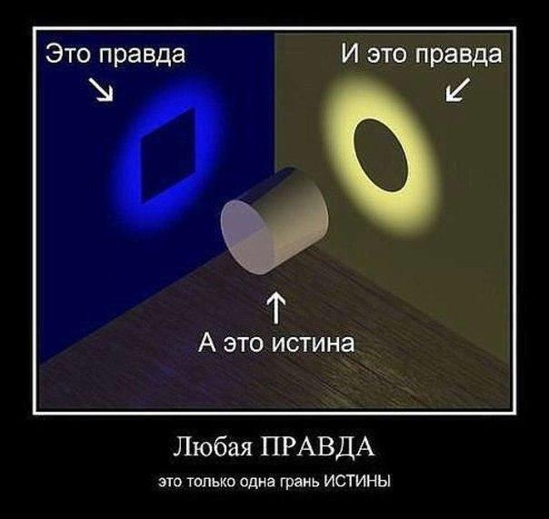 Концентрат мудрости в картинках