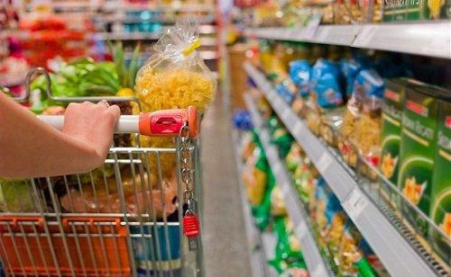 США требуют от ЕС покупать американские ГМО-продукты