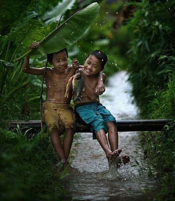 трогательные фото, волнующие снимки, эмоциональные фотографии