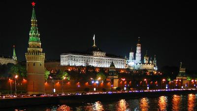 Россия впервые вошла в список 30 стран с потенциалом «мягкой силы»
