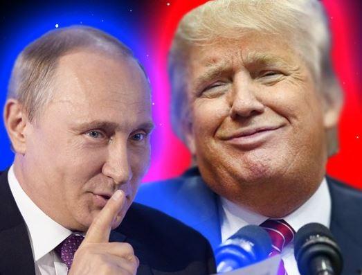 США в бешенстве: Трамп откры…