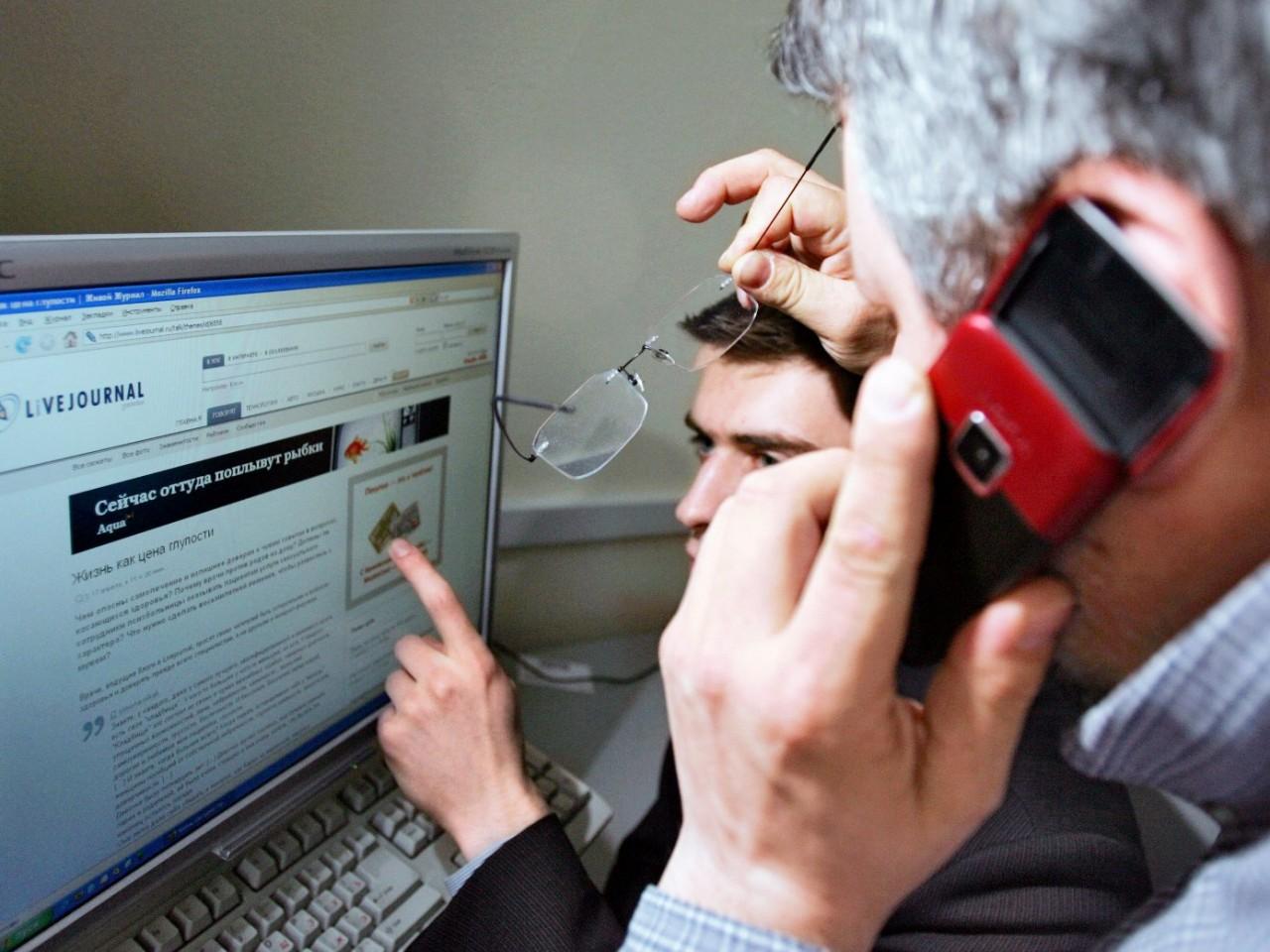 Готовится полный запрет на госзакупки иностранных антивирусов и систем документооборота