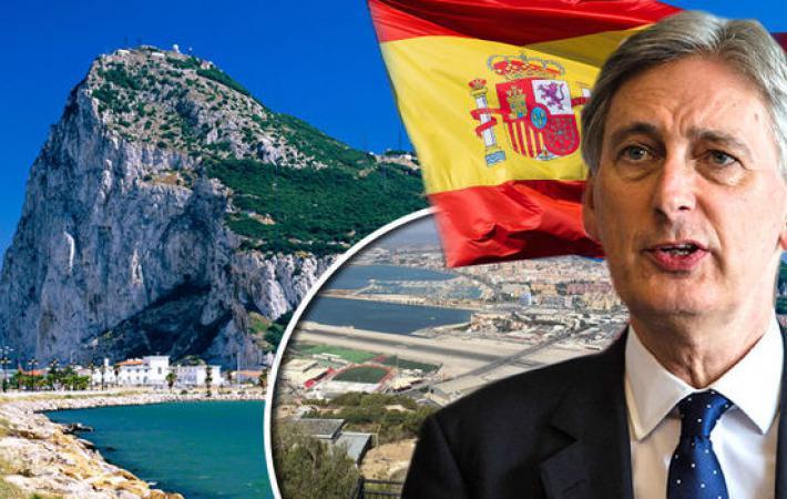 """""""Пощёчина"""" от Испании довела США и Британию до истерики: база НАТО становится российской"""