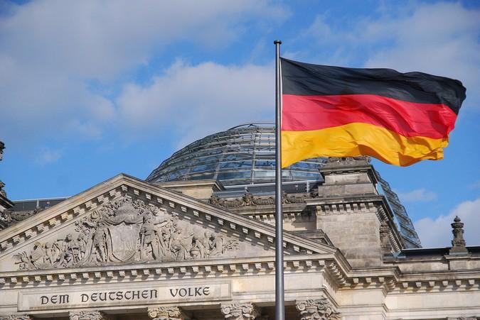 В Германии предложили создат…
