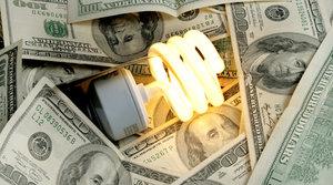 Как разбогатеть: энергия денег
