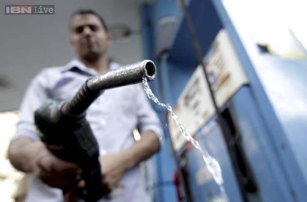 Как сэкономить топливо: 6 советов автовладельцам