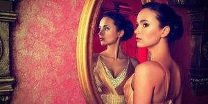 Влияние зеркал на личную жизнь