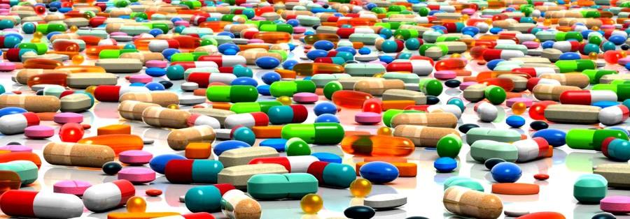 Об антибиотиках: ответы на в…
