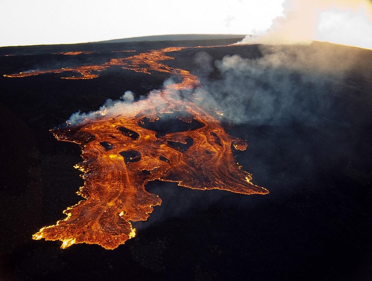 volcanicexplosion01 maiores vulcões do século XXI