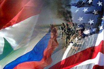 Россию ждет новая война в Сирии. Теперь - против Америки...