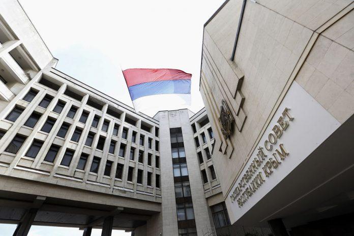 Власти Крыма благодарны США за бесплатную рекламу санаториев