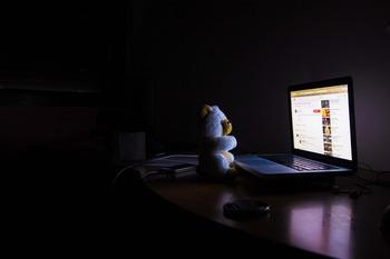 Ученые объяснили, почему не спать по ночам вредно для здоровья