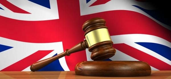 Суд Лондона разрешил замороз…