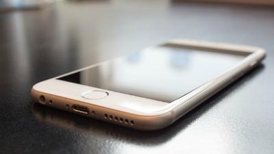 WP: ФБР заплатило хакерам за взлом iPhone террориста из Сан Бернардино