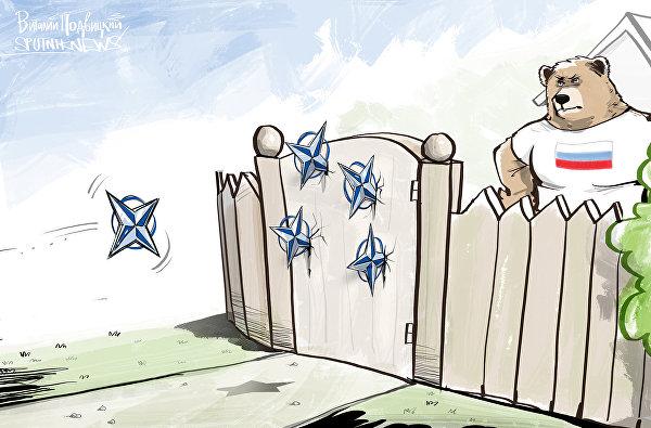 """Шойгу: """"......немцам лучше бы помолчать... ну лет эдак двести"""""""