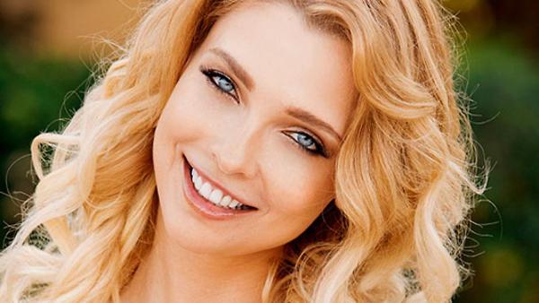 Светлана Степанковская: «Инъекции у косметолога начнуделать только после 35!»