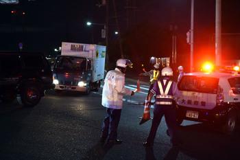 В Японии увеличилось количество жертв землетрясения
