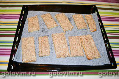 Краковские пирожные, Шаг 12