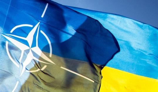 ВНАТО выразили готовность помочь Украине сбезопасностью военных складов
