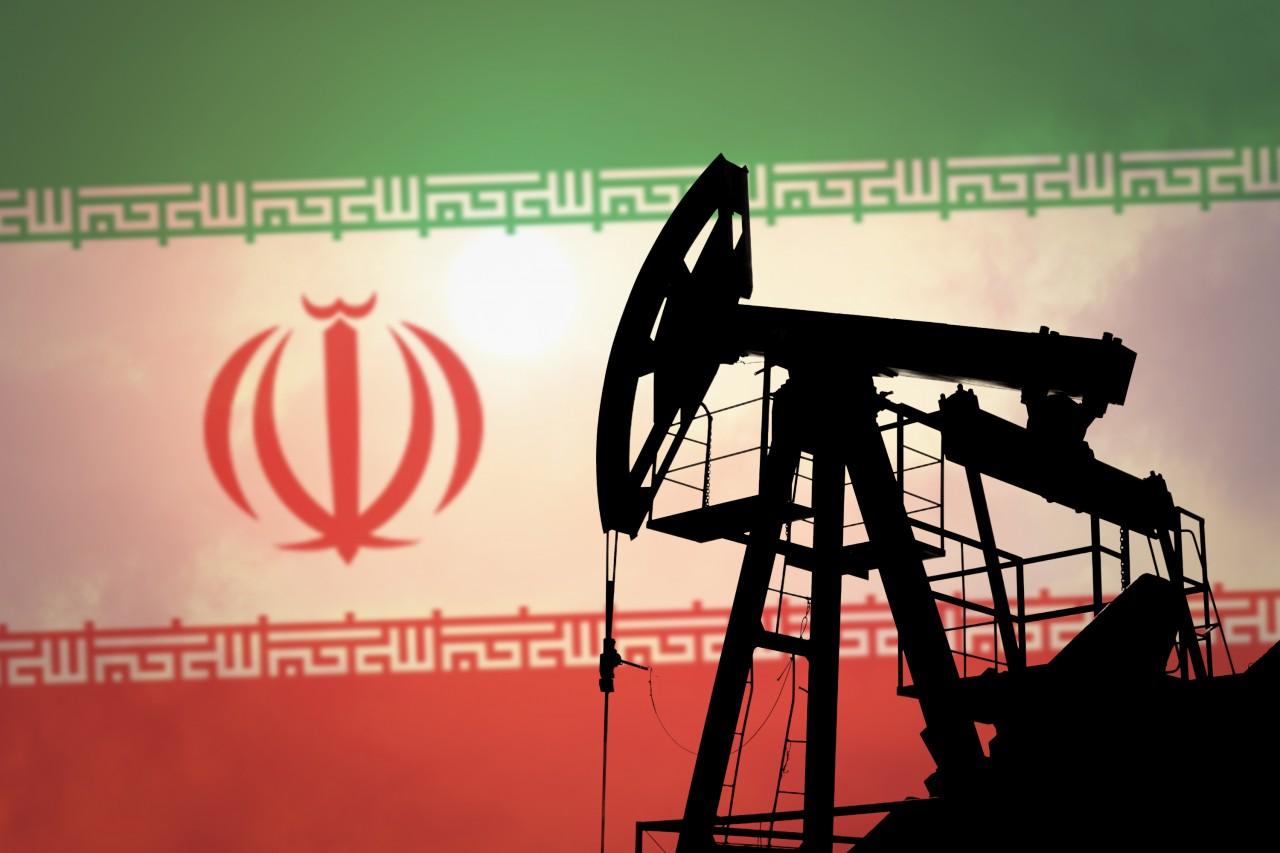 Экспорт нефти из Ирана – фантазии и реальность