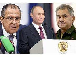 Путин не отдаст мятежный Донбас коломойским и зеленским