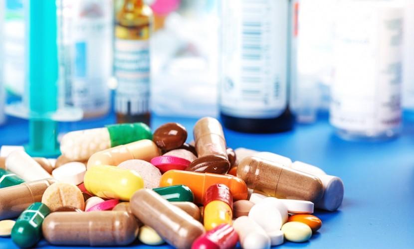 Фармацевтические компании России прекратили производство самых дешевых лекарств