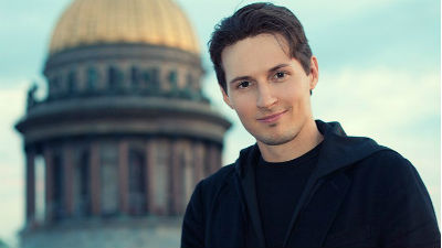 Отставку Дурова приняли не все