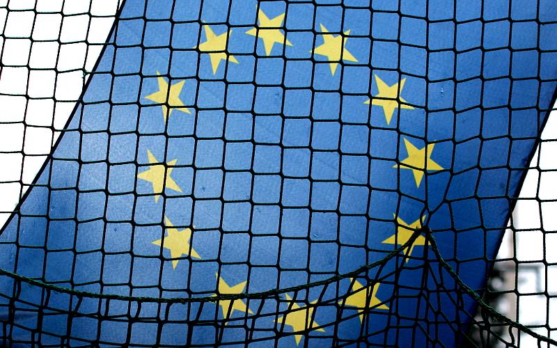 Евросоюз готовит ответ на введение Америкой санкций против России