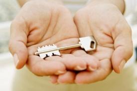 Как быстро продать дом или квартиру - магические обряды и ритуалы.