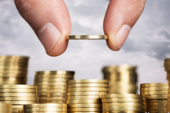 Минимальный размер оплаты труда с 2019 года вырастет на 117 рублей