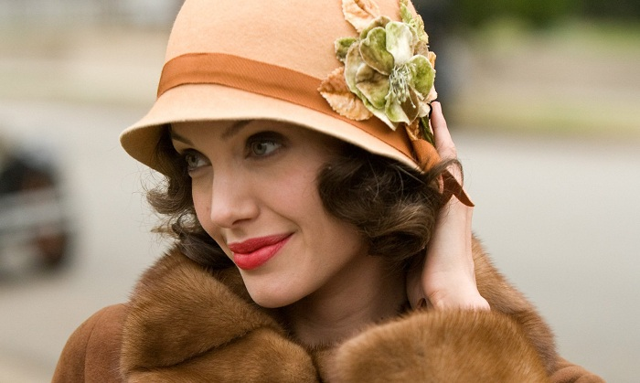 Все дело в шляпе — головные уборы в стиле ретро, которые носят и сегодня
