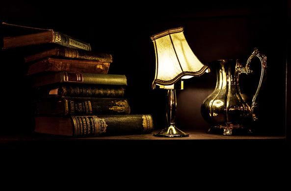 Исследование: Тусклое освещение делает людей глупее