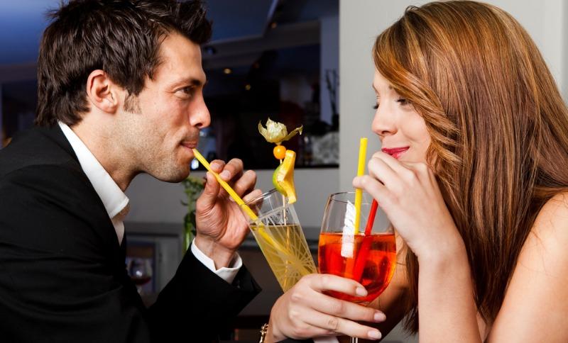 Ученые назвали «подвиги», на которые тянет после распития того или иного алкоголя
