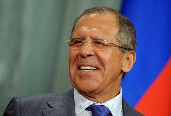 Главы МИД России, Турции иИрана договорились вАнталье повсем вопросам