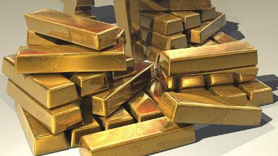Из омского аэропорта пропал контейнер с 200 тыс. евро и украшениями на 1 млн рублей
