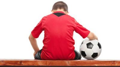ФИФА снимет с продажи футбол…